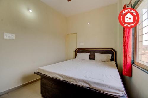 Spot On 71777 Hotel Gitanjali