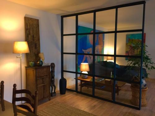 MilleBo Like Home Studio Apartment