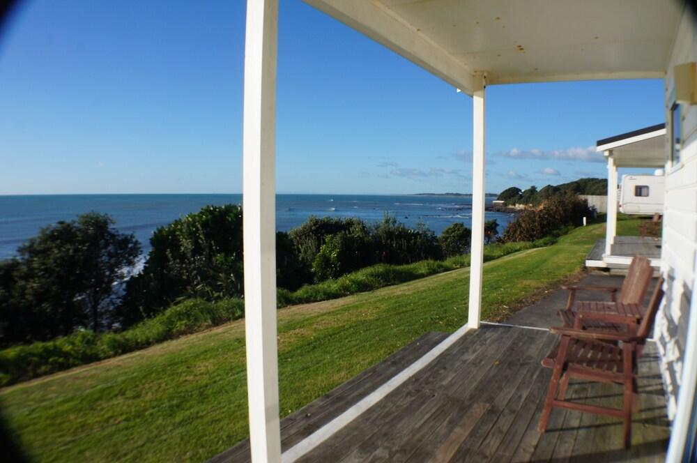 Gallery image of Belt Road Seaside Holiday Park