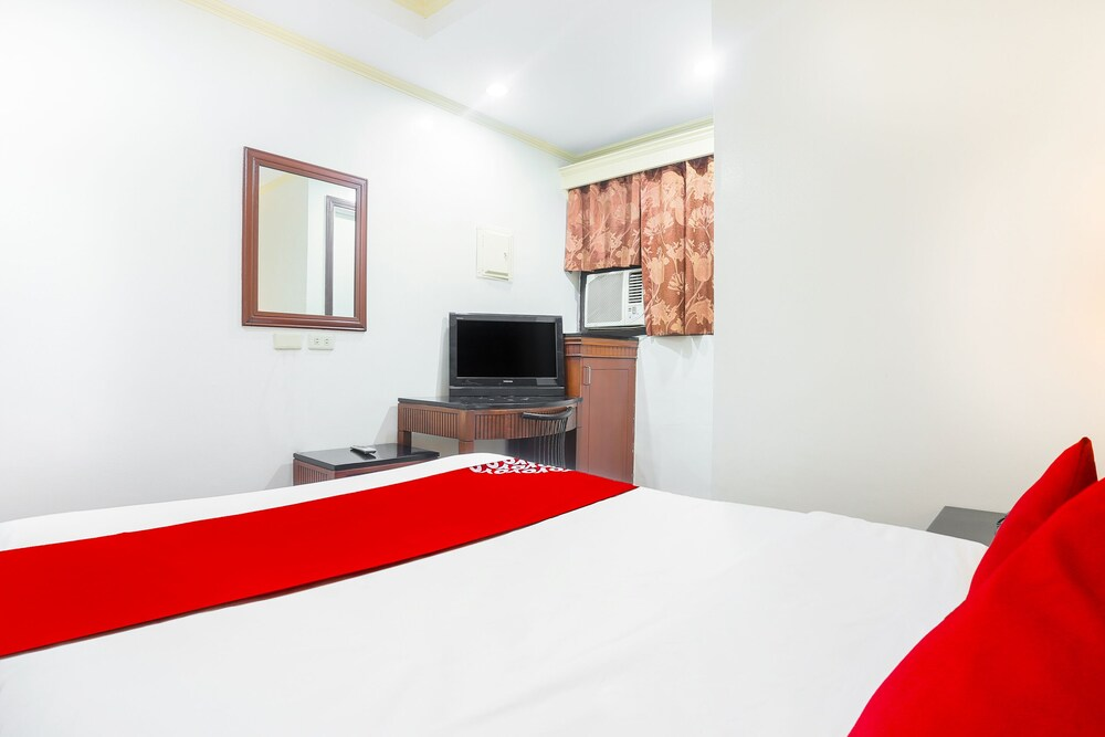 Gallery image of OYO 406 Royale Parc Inn & Suites