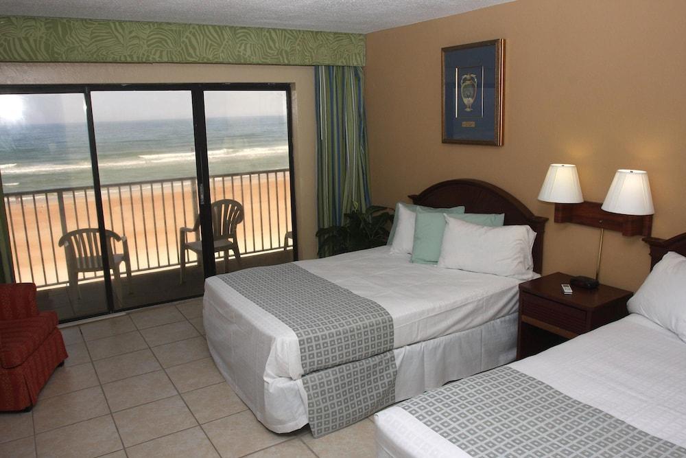 Gallery image of Makai Beach Lodge