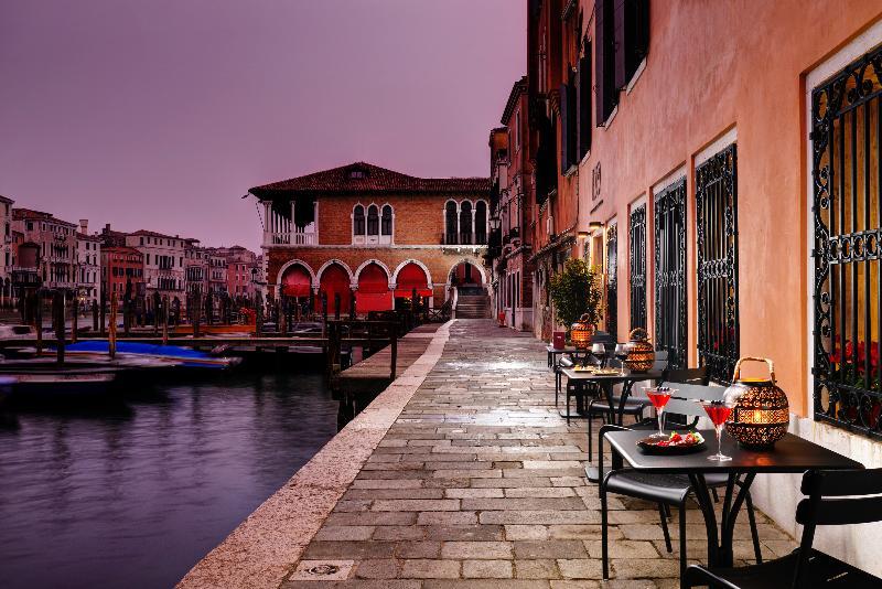 Hotel LOrologio Venezia