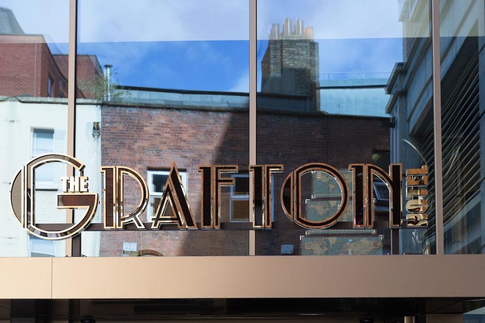 Grafton Capital