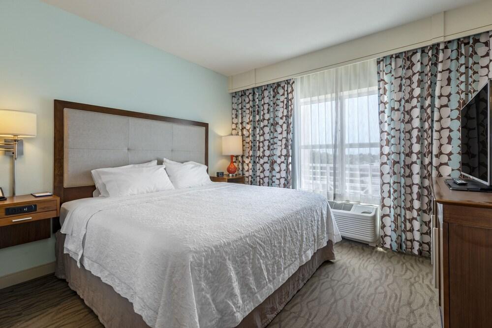 Gallery image of Hampton Inn & Suites Vero Beach Downtown FL