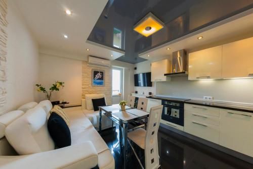 Apartment Prestige Hall