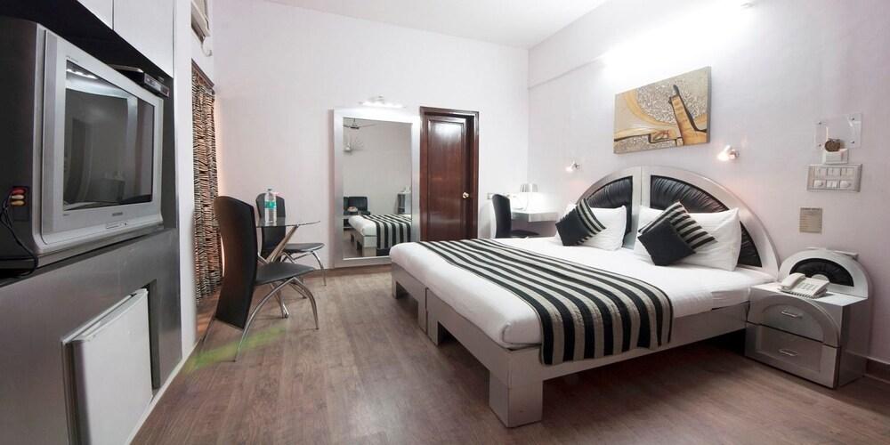 Hotel Gtc
