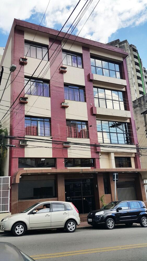 Free Palace Hotel