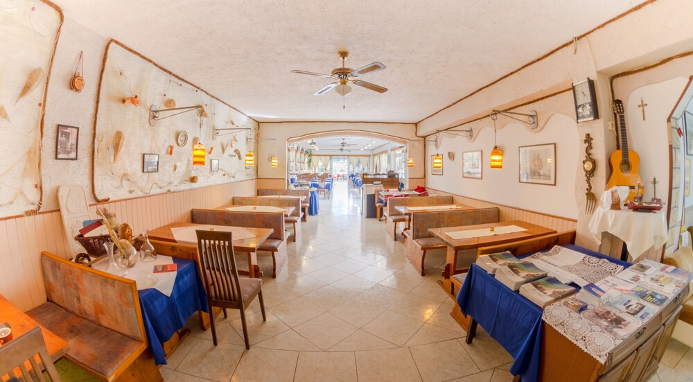 Gallery image of Hotel Tony