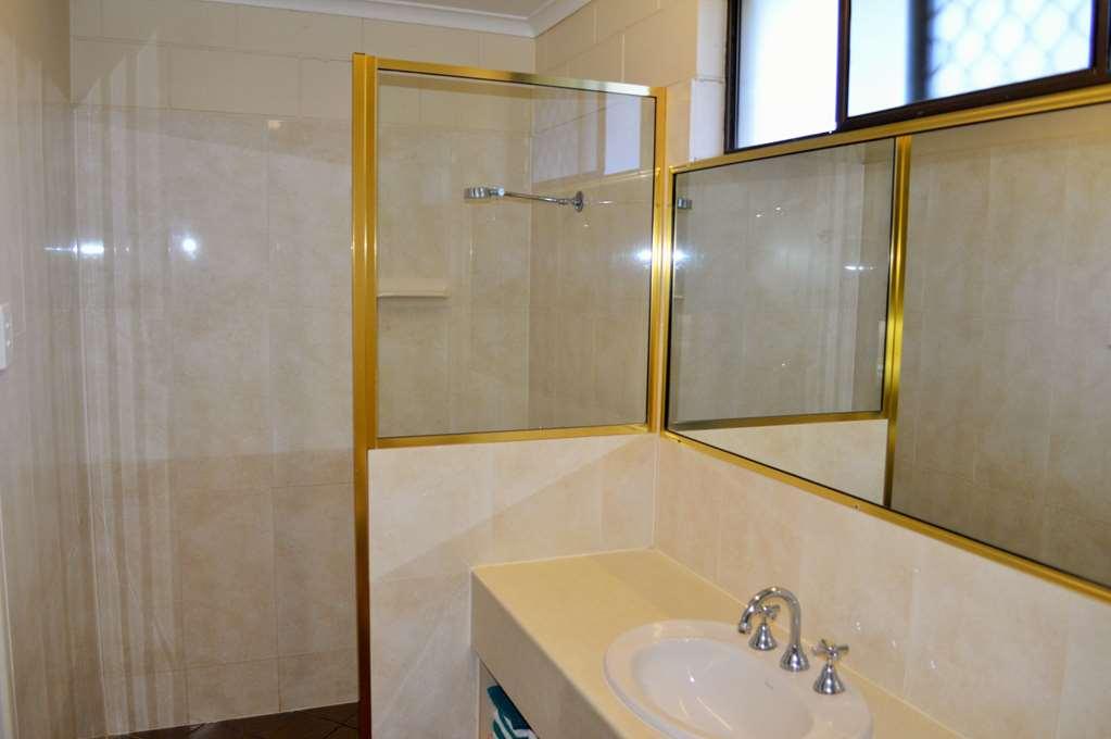 Gallery image of Best Western Bundaberg Cty Mtr Inn