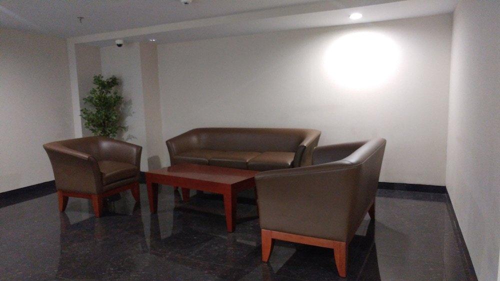 Exclusive 2BR Springlake Summarecon Bekasi Apartment