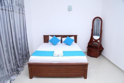 Mandara Holiday Resort