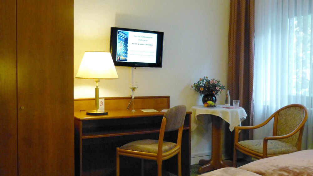 Gallery image of Hotel Wurms