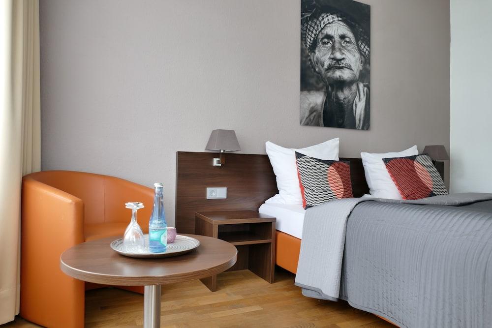 Steep s Ihr Brauhaus und Hotel