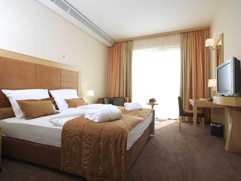 Grand Hotel Primus Terme Ptuj Sava Hotels & Resorts
