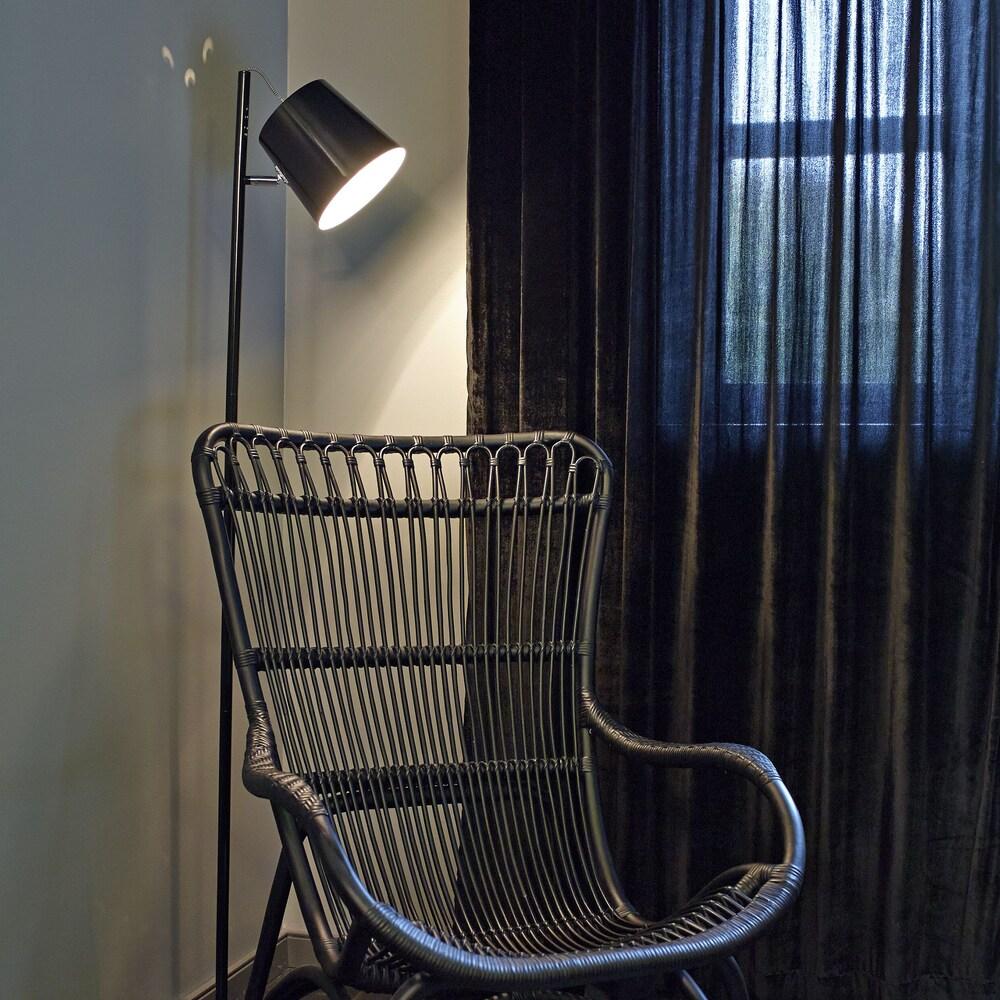 Gallery image of Häringe Slott