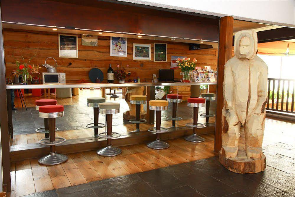 Gallery image of Residence Royal Milan