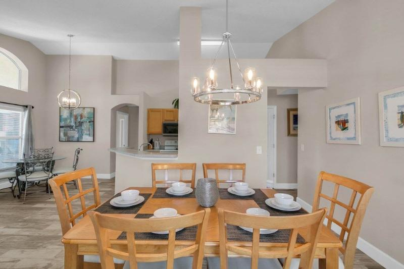Solana Resort Homes by Oceanbeds