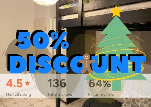 Joinnow Business Special Citycenter 50 Off