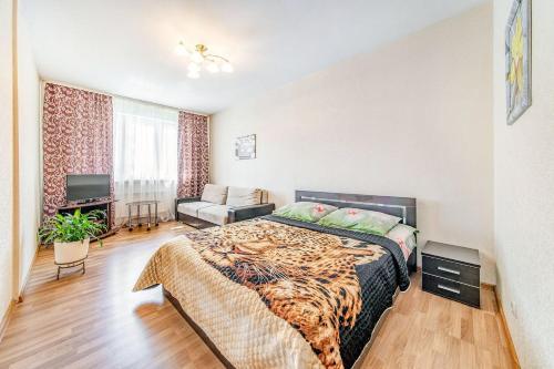 1 комнатная квартира ст. м. Петровщина