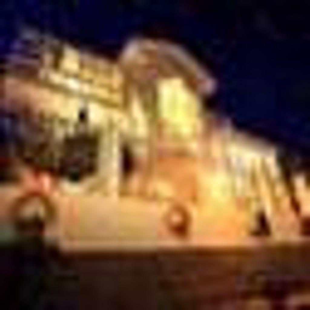 The Sisilla Qingdao