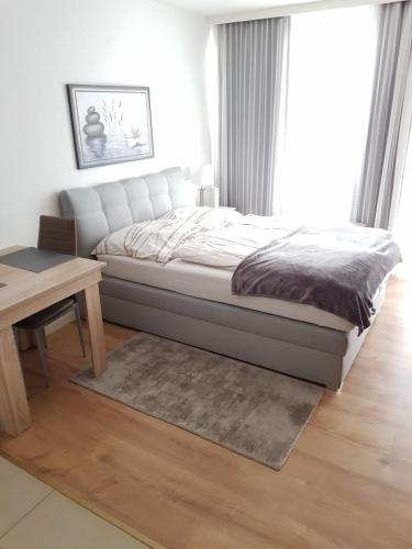 Apartment Nr.2 in Sophienstr.39 70178 Stuttgart