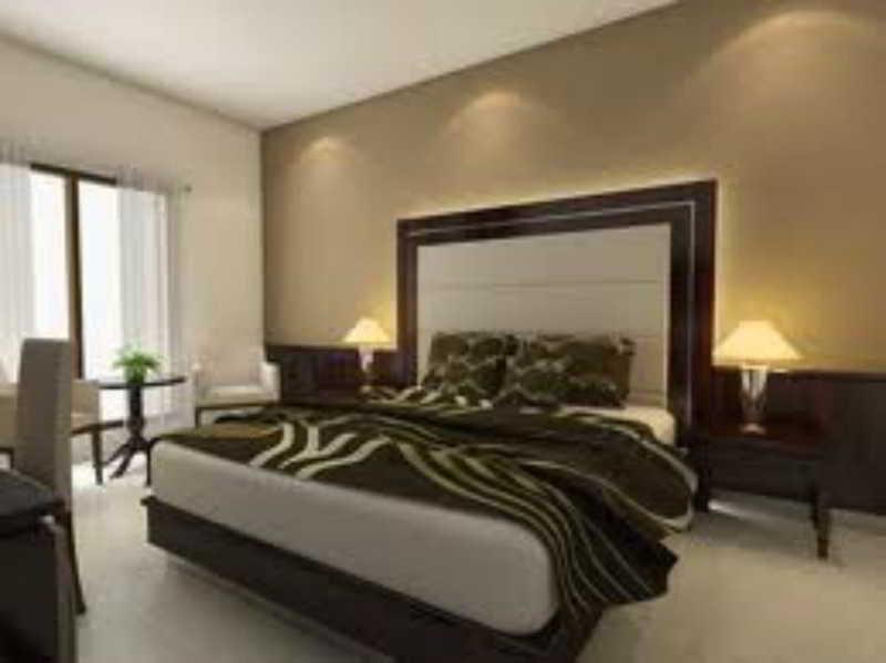 The Gambir Anom Hotel & Villa