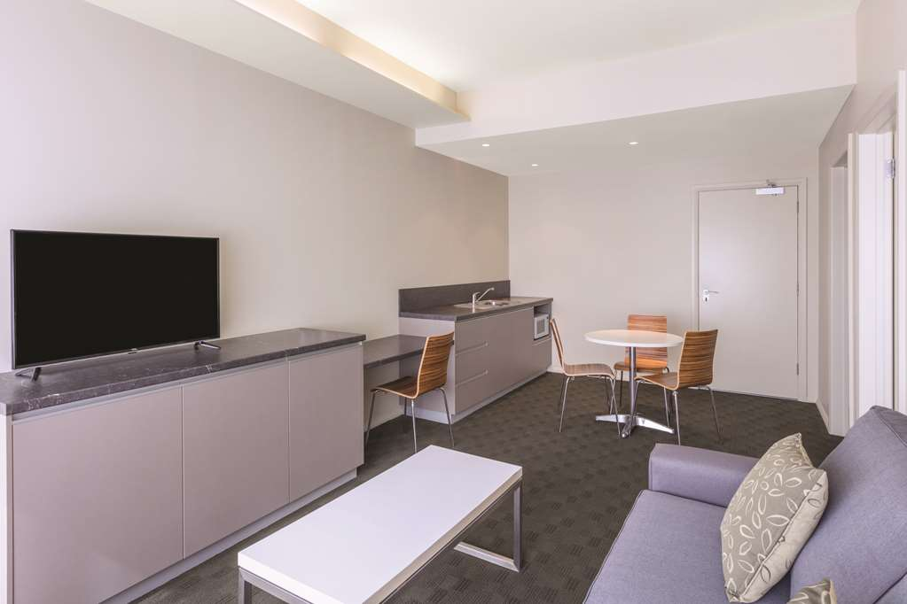 Gallery image of Travelodge Hotel Hobart Airport