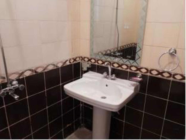 Randa Apartment