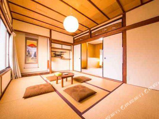 Nishi Kyoto