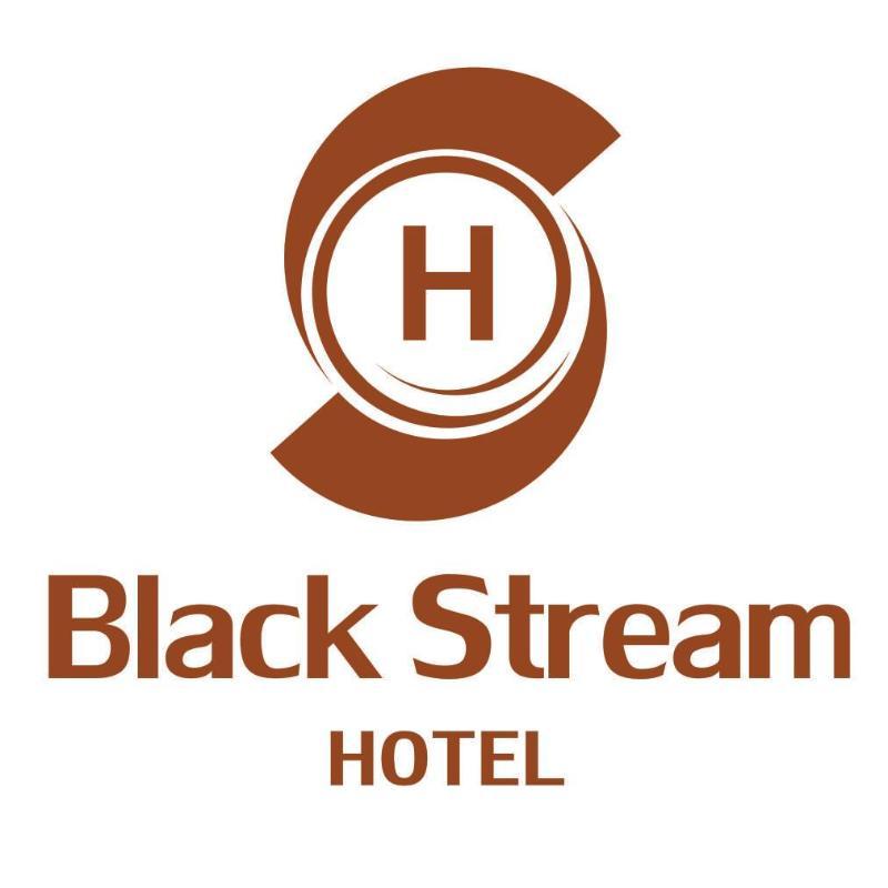 Gallery image of Black Stream Hotel