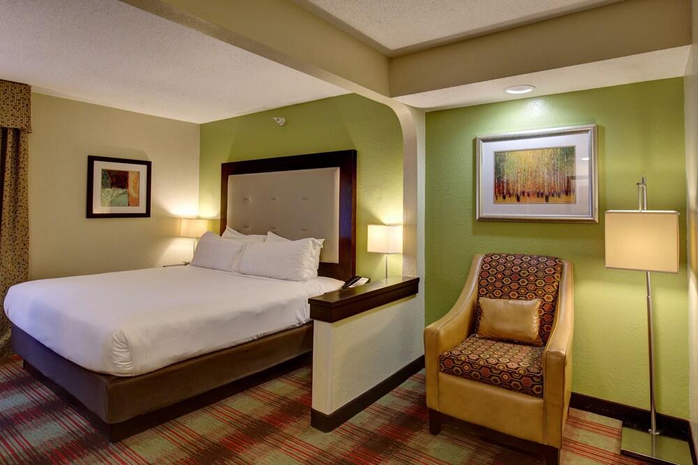 Gallery image of Hotel Avyan