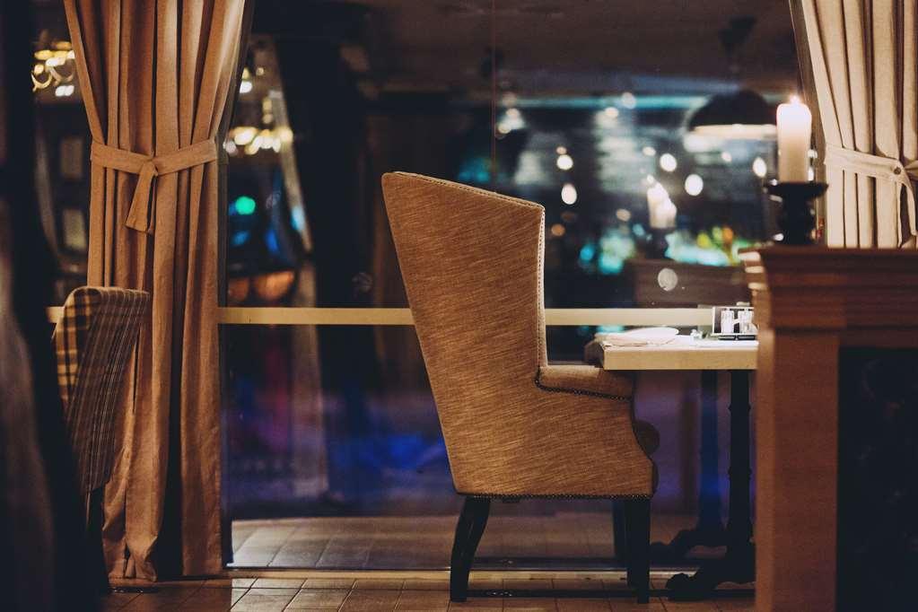 Gallery image of Park Inn by Radisson Odintsovo