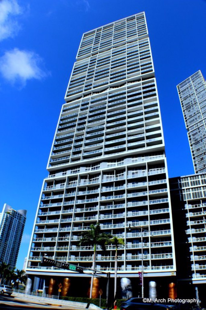 Brickell Exclusive by 1st HomeRent