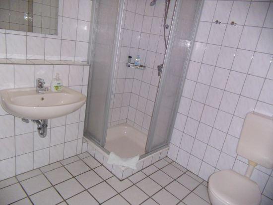 Gallery image of Hotel Hof von Hannover