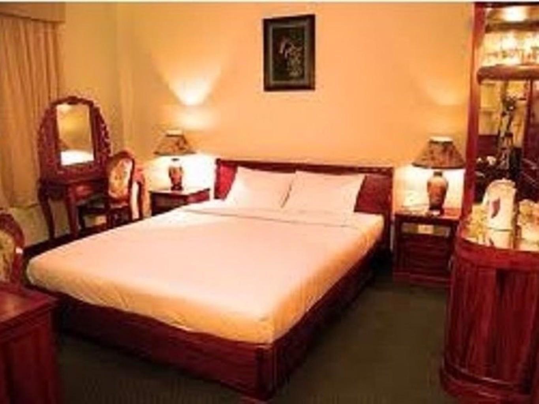 Gallery image of Phong Lan Hotel