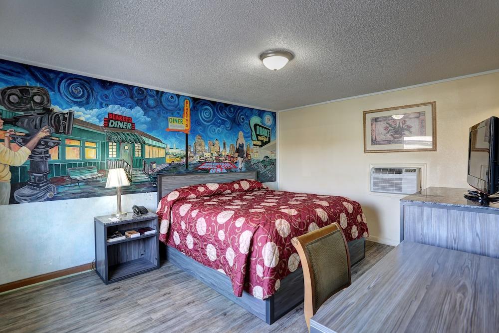 Gallery image of Drake Inn