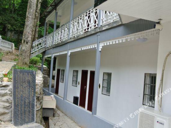 Gallery image of Tai Ji Hotel