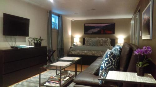 Boutique Style Apartment in the heart of SE