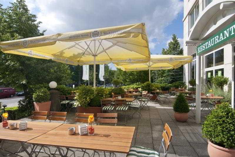 Holiday Inn Düsseldorf Neuss