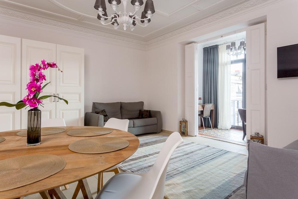 Quartprimera Apartments