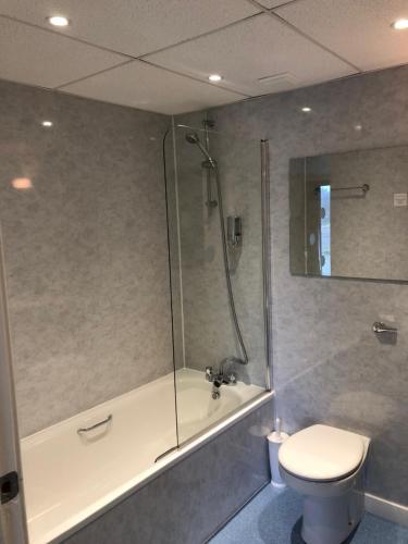 Gallery image of Brae Hotel