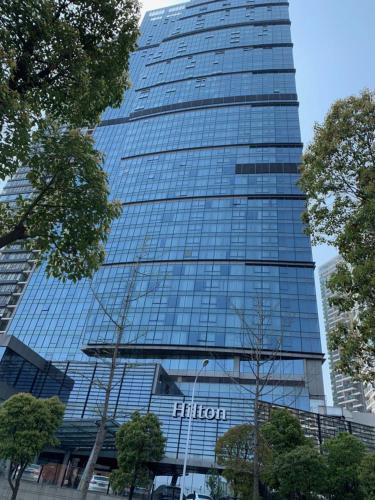 Wuhan Hanyang Beike Hotel