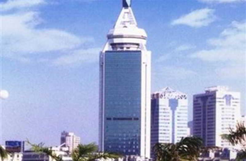 Xiamen MinNan Hotel