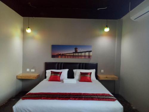 Hatyai Stay Inn