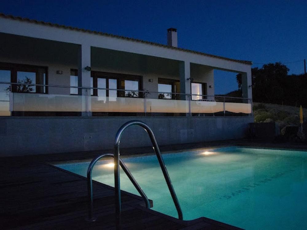 Gallery image of Los Castillarejos Apartamentos Rurales