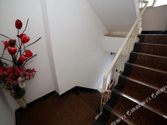 Gallery image of Lejia Hotel