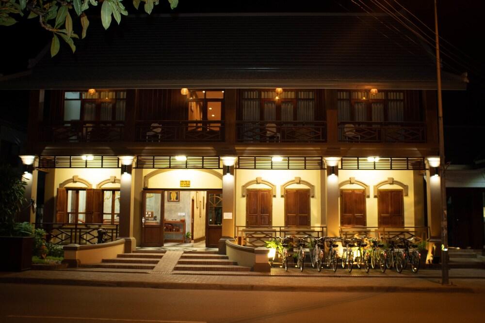 Luangsay Inn