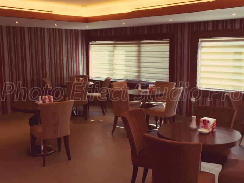 President hotel-1 of 10 photos