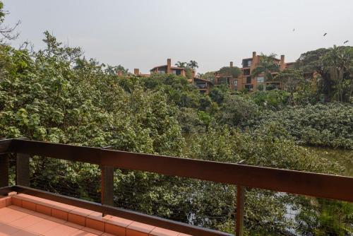 San Lameer Villa Rentals 3113