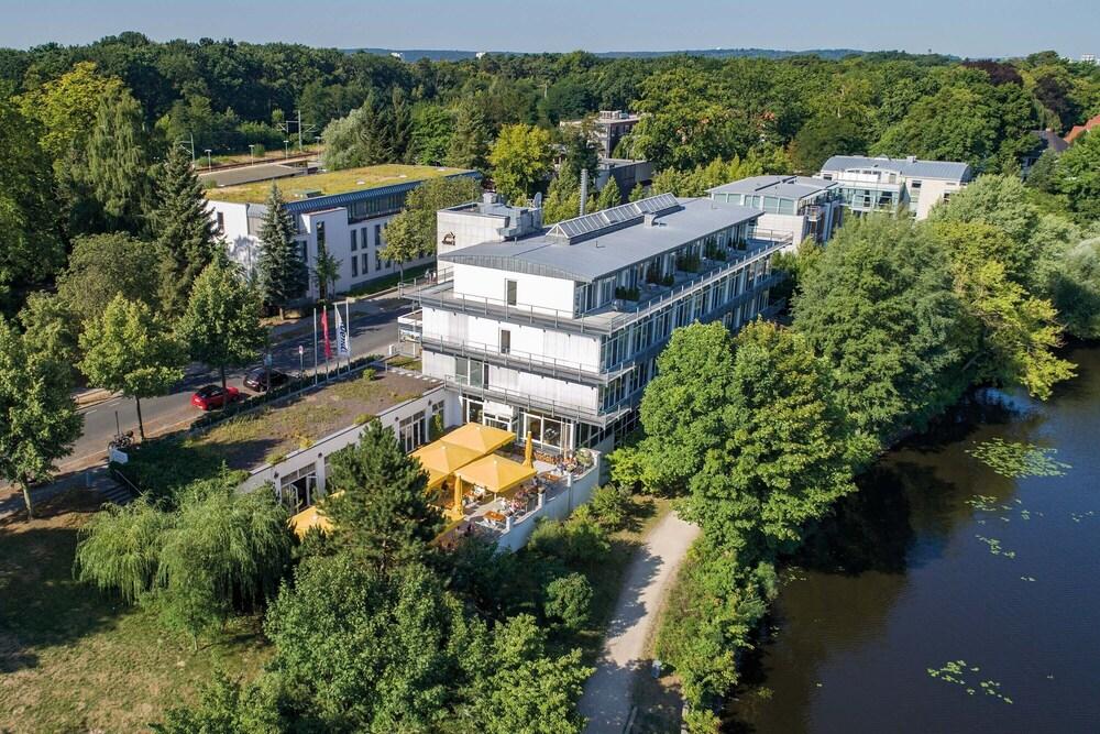 Seminaris Avendi Hotel Potsdam